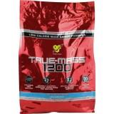 BSN TRUE-MASS 1200 4540 грамм