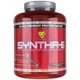 Syntha-6 BSN  2270 грамм