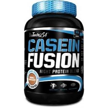 BioTech Casein Fusion 908 грамм