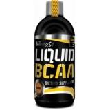 купить жидкий bcaa