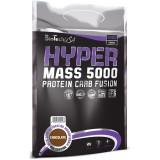 BioTech Hyper Mass 5000 1000 грамм