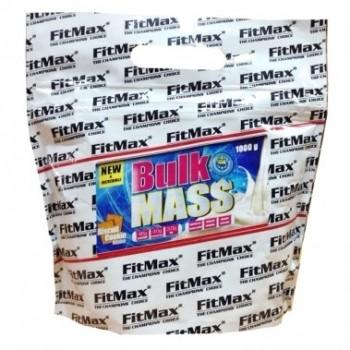 FitMax Bulk Mass 1000 грамм