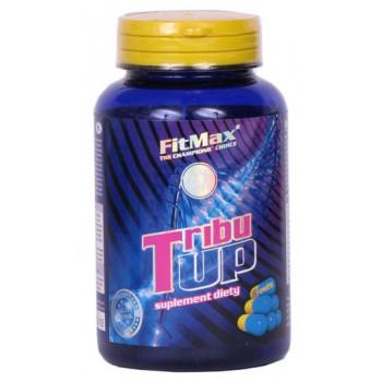 FitMax  Tribu Up 120 капсул