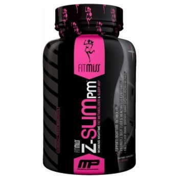 FitMiss Z-Slim PM 60 капсул