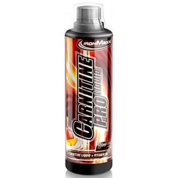 IronMaxx L-Carnitin Pro Liquid 500 мл