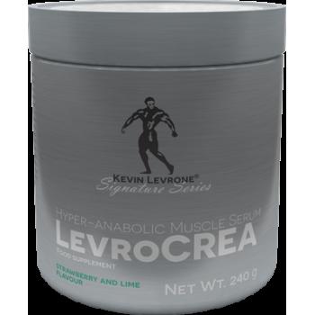 LevroCREA 240 грамм