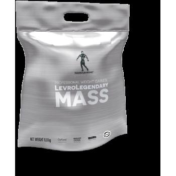 LevroLegendaryMASS 6800 грамм