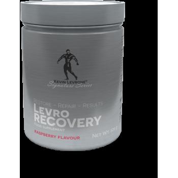 LevroRECOVERY 525 грамм