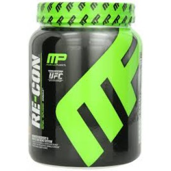 Muscle Pharm Re-con 1200 грамм