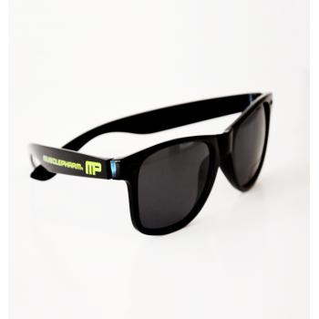 Muscle Pharm Солнцезащитные очки