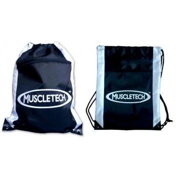 MuscleTech Рюкзак-мешок