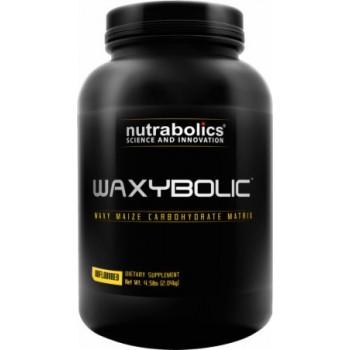 NutraBolics Waxybolic 2030 грамм