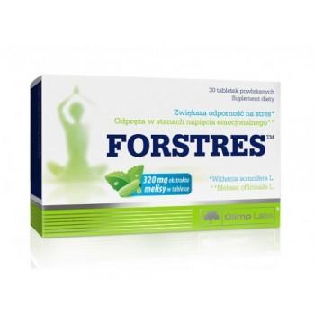 Olimp Forstres 30 таблеток
