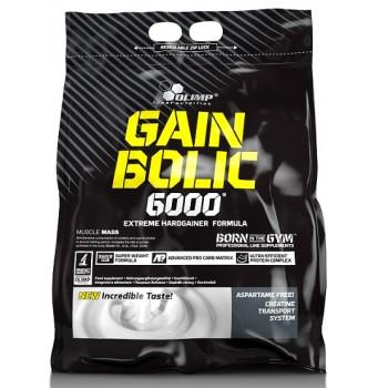 Olimp Gain Bolic 6000 6800 грамм