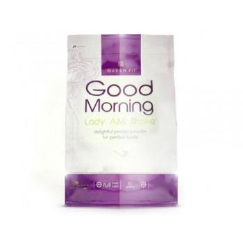 Olimp Good Morning Lady A.M. Shake 720 грамм