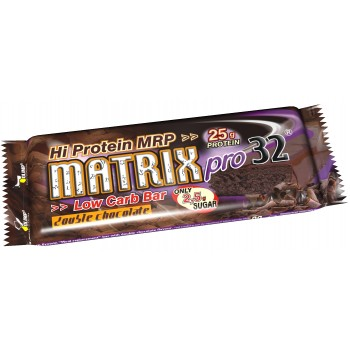 Olimp Matrix pro 32 (24Х80грамм)