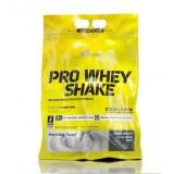 Olimp Pro Whey Shake 2270 грамм