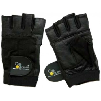 Olimp Training gloves Hardcore ONE