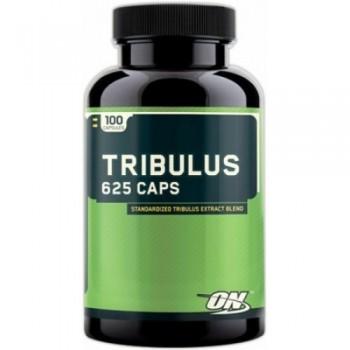 Optimum TRIBULUS 625 100 таблеток