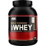 100 Whey Gold Standard 2,27 кг