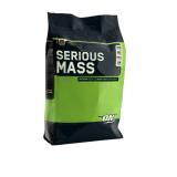 Optimum Serious Mass 5400 грамм