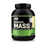Optimum Serious Mass 2,72 кг