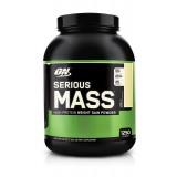 Optimum Serious Mass 2,72 кг