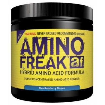 Pharma Freak Amino Freak V.2 225 грамм
