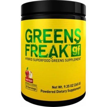 Pharma Freak Greens Freak 265 грамм