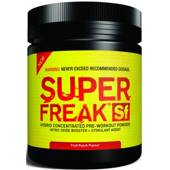 Pharma Freak Super Freak 205 грамм