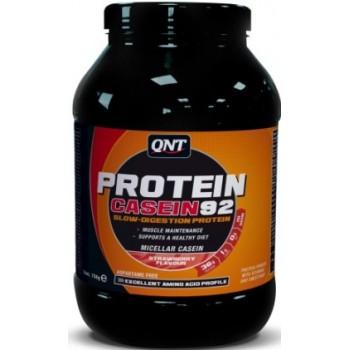 QNT Protein 92 1400 грамм