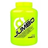 Scitec Jumbo 2860 грамм
