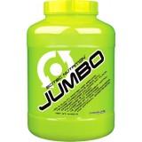 Scitec Jumbo 4400 грамм