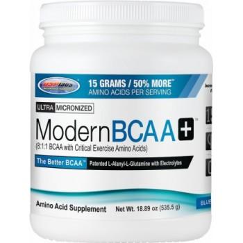 USPlabs Modern BCAA + 535 грамм