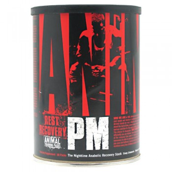 Universal Animal PM 30 пакетов