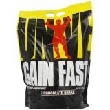 Universal Gain Fast 3100 4500 грамм