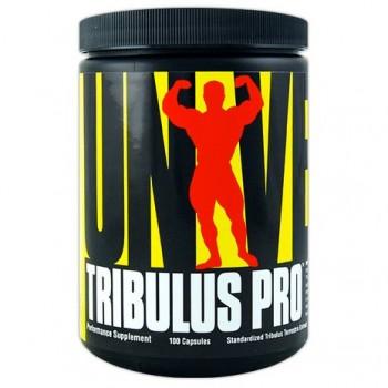 Universal Tribulus Pro 100 таблеток