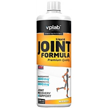 VP Lab Liquid Joint 500 мл
