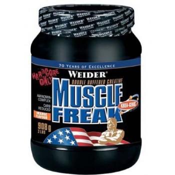 Weider Muscle Freak 908 грамм