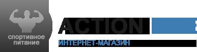 Магазин спортивного питания ActionLife