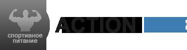 Спортивное питание ActionLife